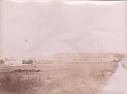 Photo 1899 ARROMANCHES-LES-BAINS - Une Vue (A131) - Arromanches