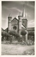 Neuwiller-lès-Saverne (67.Bas-Rhin)  L´Eglise - Other Municipalities