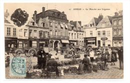 Pas-de-Calais : Le Touquet : L'heure Du Bain - Le Touquet