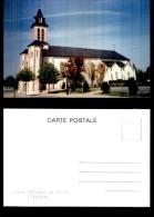 3563-18-2645  St Germain Du Puits église - Non Classés