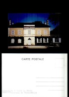 3563-18-2650  St Germain Du Puits Château - Non Classés