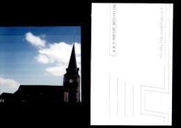 3563-18-2872  Sens Beaujeu église - Non Classés