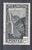 REUNION YT 130 Oblitéré - Réunion (1852-1975)