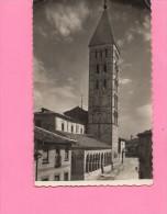 SEGOVIA ST STEPHEN S CHURCH - Espagne