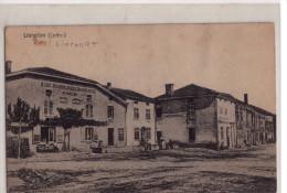 57 - LIOCOURT - Autres Communes