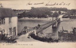 LORIENT - Pont De Kermelo  (GTv-c737) - Lorient