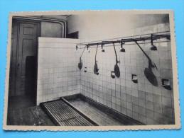 """SCHOOLKOLONIE """" KINDERVREUGD """" ( Stad Antwerpen ) Anno 19?? ( Zie/voir Foto Voor Details ) !! - Kapellen"""