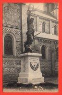 LIMESY  - Le Monument Des Enfants De Limesy Morts Poure La France (1914-1918). - France