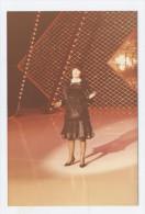 Mireille Mathieu - RECTO/VERSO -C32 - Beroemde Personen