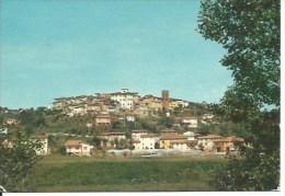 SANTA MARIA A MONTE : Panorama - Otras Ciudades