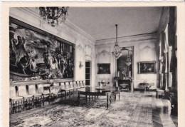 Beloeil - Le Château - La Salle à Manger - Beloeil