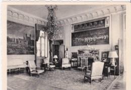 Beloeil - Le Château - Le Salon Des Ambassadeurs - Beloeil
