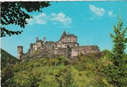 Vianden - Belle Vue Du Château - Vianden
