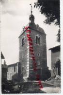 42 - SAINT GERMAIN LAVAL - VIEILLE EGLISE DE LA MAGDELEINE - Saint Germain Laval