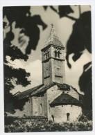 CPM: 71 - TAIZÉ  - L'EGLISE - France