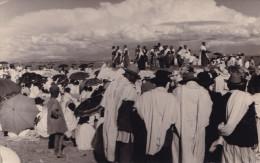 MADAGASCAR    LES MPILALAO (DIL156) - Madagascar