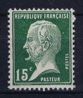 France:   Yvert 171 MNH/**/postfrisch/neuf  Avec Une Barbe  Misprint With Beard. - France