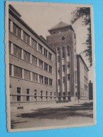 Aartsbisschoppelijk Seminarie Torengebouw / Anno 196? ( Zie Foto Voor Details ) !! - Hoogstraten