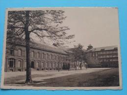 Aartsbisschoppelijk Seminarie Speelplaats / Anno 1962 ( Zie Foto Voor Details ) !! - Hoogstraten