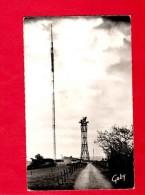 14-  100602  -  PLESSIS  GRIMOULT - Frankreich