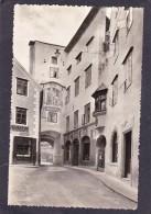 Old Small Card Of Brunico Val Pusteria,Trentino-Alto Adige, ItalyJ27. - Italy
