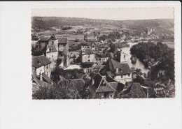 46 Saint Cirq Lapopie - Saint-Cirq-Lapopie