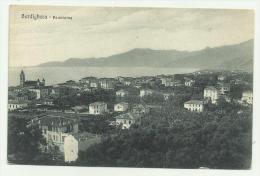 Bordighera Panorama Nv Fp - Imperia