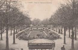 PARIS PLACE DU COMMERCE - District 15