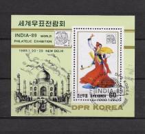LOTE 353  /// COREA  HB  MNH**    LIQUIDATION!!!!!!! - Corea (...-1945)