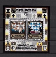 LOTE 355  /// COREA  HB  MNH**    LIQUIDATION!!!!!!! - Corea (...-1945)