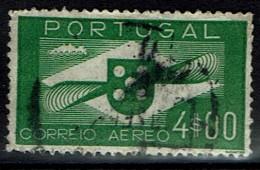 Portugal 1941 - Flugpostmarke MiNr 643 - Used Stamps