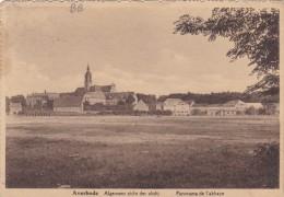 Averbode - Algemeen Zicht Der Abdij - Scherpenheuvel-Zichem