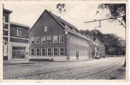 Oostmalle Postkantoor En Bureel Der Belastingen - Post - Poste 1960 Kempen - Malle