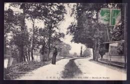CP La Varenne Saint Hilaire - Bords De La Marne - France