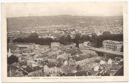 Verdun 1936. - Verdun