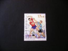 Sport, Handball - Hand-Ball