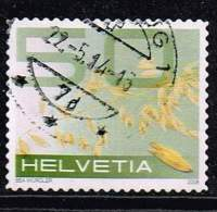 Schweiz 2008, Michel# 2072 O - Used Stamps