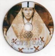 Pope Joan (la Papesse Jeanne ) - History