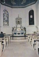 Blieskastel Gnadenkapelle - Saarpfalz-Kreis