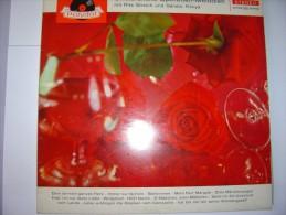 Vinyle---Unsterbliche Operetten-Melodien (LP) - Sonstige - Deutsche Musik