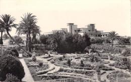 Afrique Algérie SIDI BEL ABBES Le Nouvel Hôpital (Cpsm Photo  Edtions C-A-P CAP 74)*PRIX FIXE - Sidi-bel-Abbès