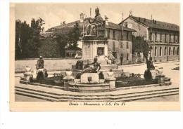 DESIO - Monza