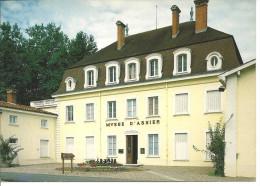 FEURS - Musée D'ASSIER - Feurs