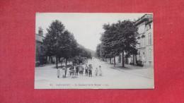 France > [55] Meuse> Bar Le Duc =ref=====  66 - Bar Le Duc