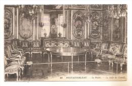 Marcophilie - Grece - Greece - Cachet Armée D´orient Débarquement  Moudros 1915 + Griffe Détachement Du Corps  2scans - Marcophilie (Lettres)