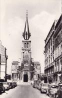PARIS  EGLISE ST LAMBERT DE VAUGIRARD (DIL159) - Arrondissement: 15
