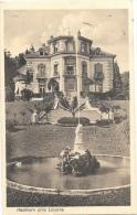 Lucerne NA1: Haslihorn 1910 - LU Lucerne