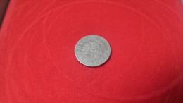 5 Cents 1964 Sierra Leone - Sierra Leone