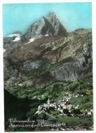 1958 - Italia - Cartolina Timbro Torino, - Italie
