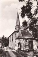 GODINNE S/Meuse > L.Eglise - Gedinne